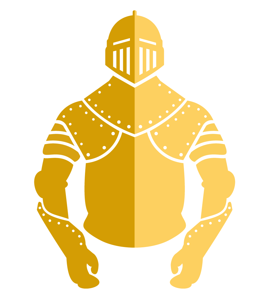 Brunnirok